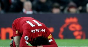 Michael Owen blasts star Liverpool winger