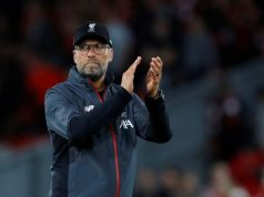 Jurgen Klopp's Liverpool Job Completely Secure