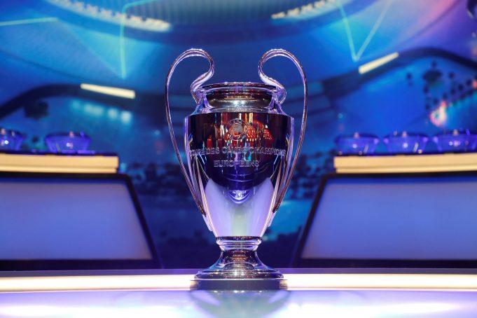 Jamie Carragher Slammed Liverpool For Joining European Super League