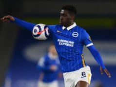 Jamie Carragher expects bid for Yves Bissouma