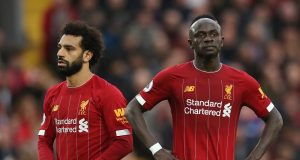Michael Owen claims Liverpool duo are not natural finishers