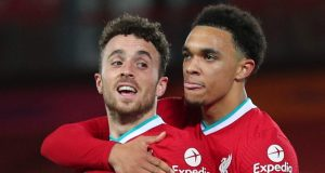Trent Alexander-Arnold Draws Comparisons To Brazilian Great