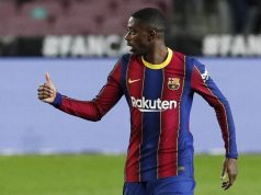 Why Ousmane Dembele Would Be A Great Liverpool Signing For £44m