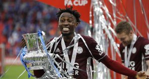 Why Liverpool Should Sign Wilfred Ndidi