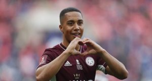 Liverpool Tipped To Pull Off Youri Tielemans Signing Ahead Of 2021-22