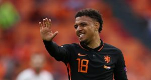 Why Liverpool Should Pursue Donyell Malen
