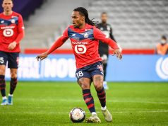 Liverpool told to make a move for Renato Sanches this summer