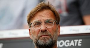 Liverpool has been tipped to sign the next Wijnaldum in January