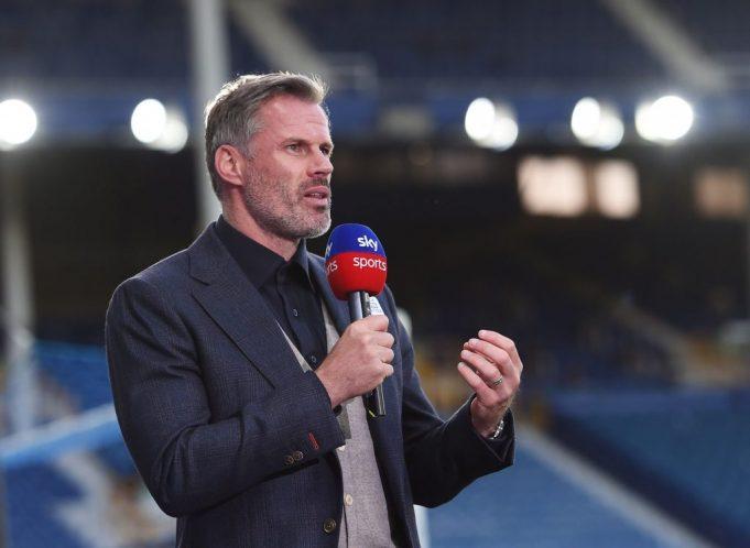 Liverpool legend questions clubs transfer model