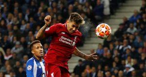 Liverpool vs Porto Prediction