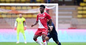 AS Monaco side put £34m price tag on Liverpool target